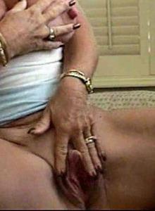 Big clits (clitoris) collection