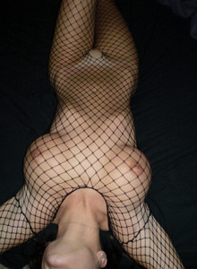 Shy gf Elizabeth with huge boobs loves big cocks (part 3)